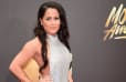 Jenelle Evans Slammed for Making California Wildfires About Her