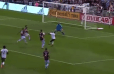 TREMENDO: Delantero sueco hizo un gol al estilo Dennis Bergkamp que revolucionó la MLS