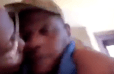 VIDEO: Von Miller Trolls Tom Brady for Kissing His Son on the Mouth With Father's Day Joke