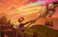 Fortnite Battle Pass Season 4 Week 8 Challenges Cheat Sheet