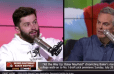 VIDEO: Baker Mayfield Destroys Colin Cowherd for Calling Him a Bad Teammate