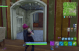 Video: Hilarious Fortnite Clip Shows Enemy Spectate in Hopes of a Trap Kill