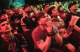 Riot Games' Twitch Channel Reaches One Billion Views