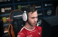 Sources: Mousesports Plans to Bench STYKO; n0thing to Stand-In at ESL One Cologne