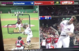 VIDEO: Bryce Harper Totally Cheated in Final Round of Home Run Derby