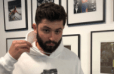 Baker Mayfield is Getting Destroyed for His New Personal Logo