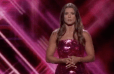 VIDEO: Danica Patrick Tries to Clown on LeBron at the ESPYs and Totally Bombs
