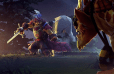 Valve Fixes Dota 2 Pangolier Rolling Thunder Bug