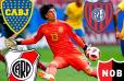 MERCADO | Desde Bélgica ofrecen a Ochoa a un grande de Argentina