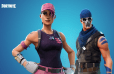 Fortnite Founder's Pack Owners to Receive Two Legendary Skins