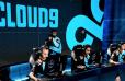 Cloud9 Extends STYKO's Loan Through September