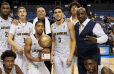 JBA Finals Proves the League Was Strictly Built for the Ball Family