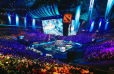 Valve Reportedly Announces The International 9 Will Have 12 Direct Invites