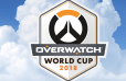 Blizzard Reveals Overwatch World Cup Will Be Able to Use Wrecking Ball
