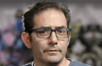 Jeff Kaplan Says Overwatch Developer Update Set for Friday Barring Setbacks