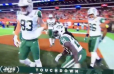 VIDEO: Isaiah Crowell Taunts Cleveland Crowd With Disrespectful Celebration
