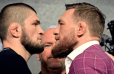 Conor McGregor and Khabib Reportedly Suspended Following UFC 229 Brawl