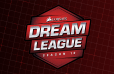 Team Liquid Drops Out of DreamLeague Dota 2 Minor; Replaced by Team Lithium