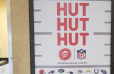 Pizza Hut Has Been Making Embarrassing Mistake on Promotion for NFL Teams