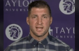 VIDEO: Tim Tebow Goes Off on Maryland for Flip-Flopping on DJ Durkin
