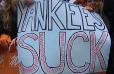 10 Funniest GameDay Signs From Boston College-Clemson Showdown