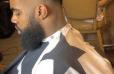 Ezekiel Elliott is Rocking a Brand New Hairstyle
