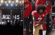 Thousands Sign Petition Demanding Maroon 5 Drop Out of Super Bowl Halftime Show for Colin Kaepernick