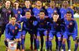 BOMBAZO   Boca tendría arreglado con un jugador de la Selección de Colombia