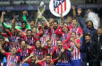 Atletico Madrid Fined by FIFA After Breaching Transfer Rules on Third Party Relationships