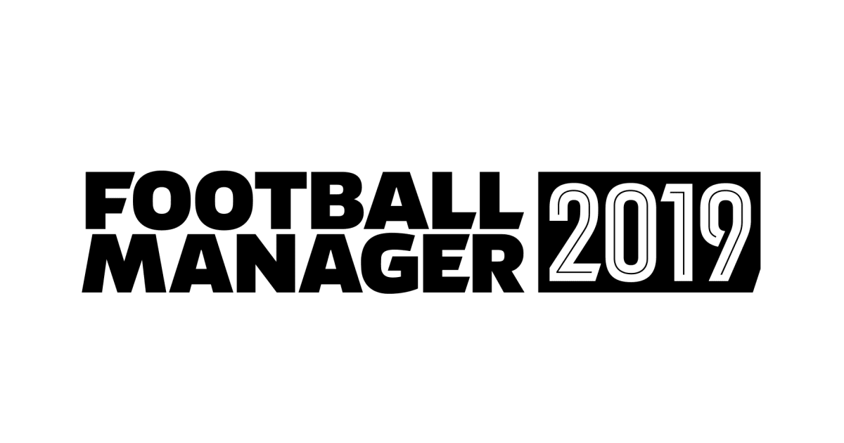 Sports Interactive Announces All New Football Manager 2019 ...