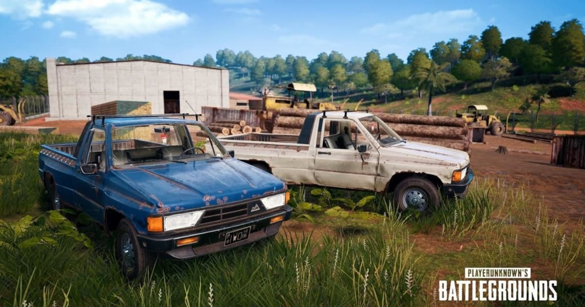 Pubg Test Server Patch Adds Custom Games Spectator Mode: PUBG Xbox War Mode And Custom Games Delayed In PUBG Xbox 1