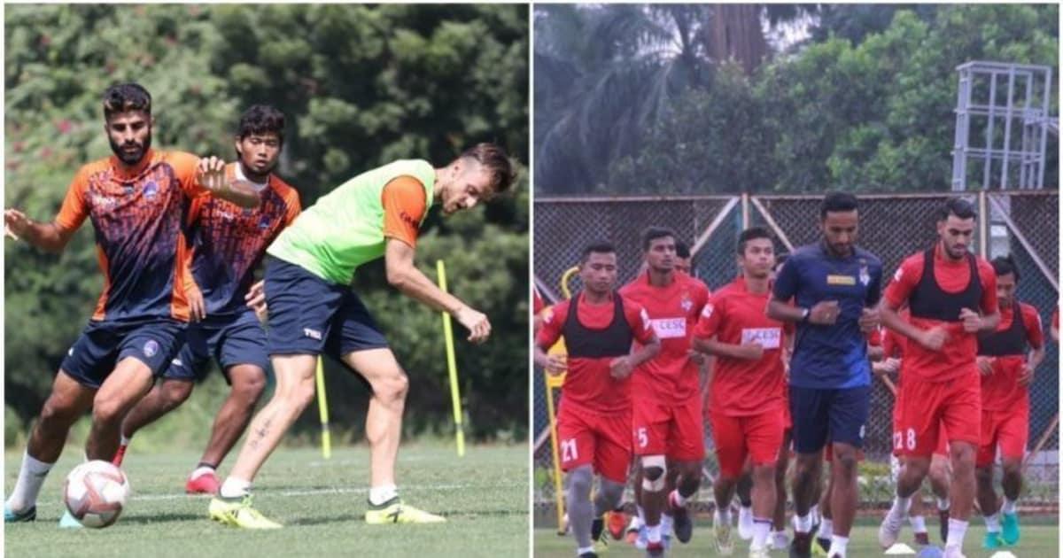 3 Things to Look Forward to as Delhi Dynamos Host ATK as ISL Resumes After Inter...
