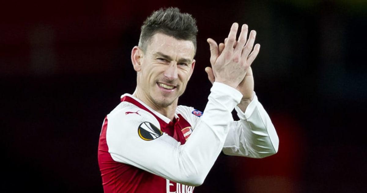 Arsenal-fc-v-cska-moskva-uefa-europa-league-quarter-final-leg-one-5bc87299abcec6501e000018