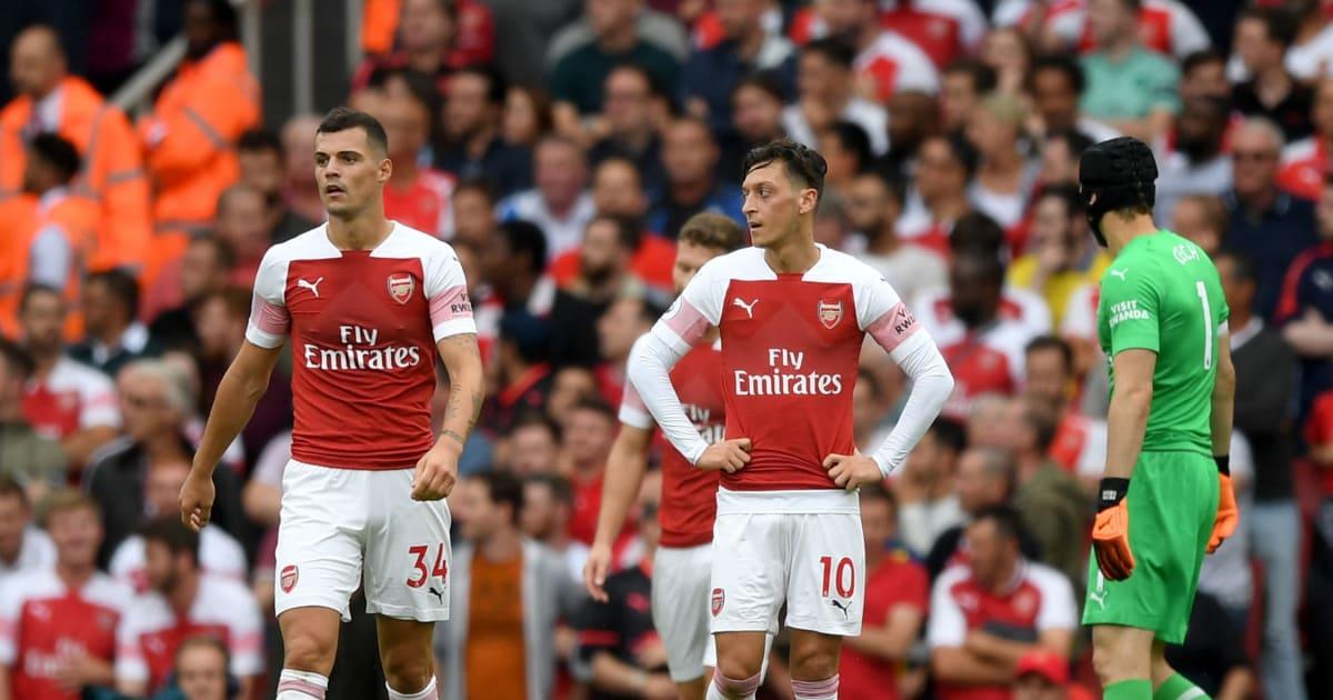 Arsenal-fc-v-manchester-city-premier-league-5b75a8e9bff178f28b000001