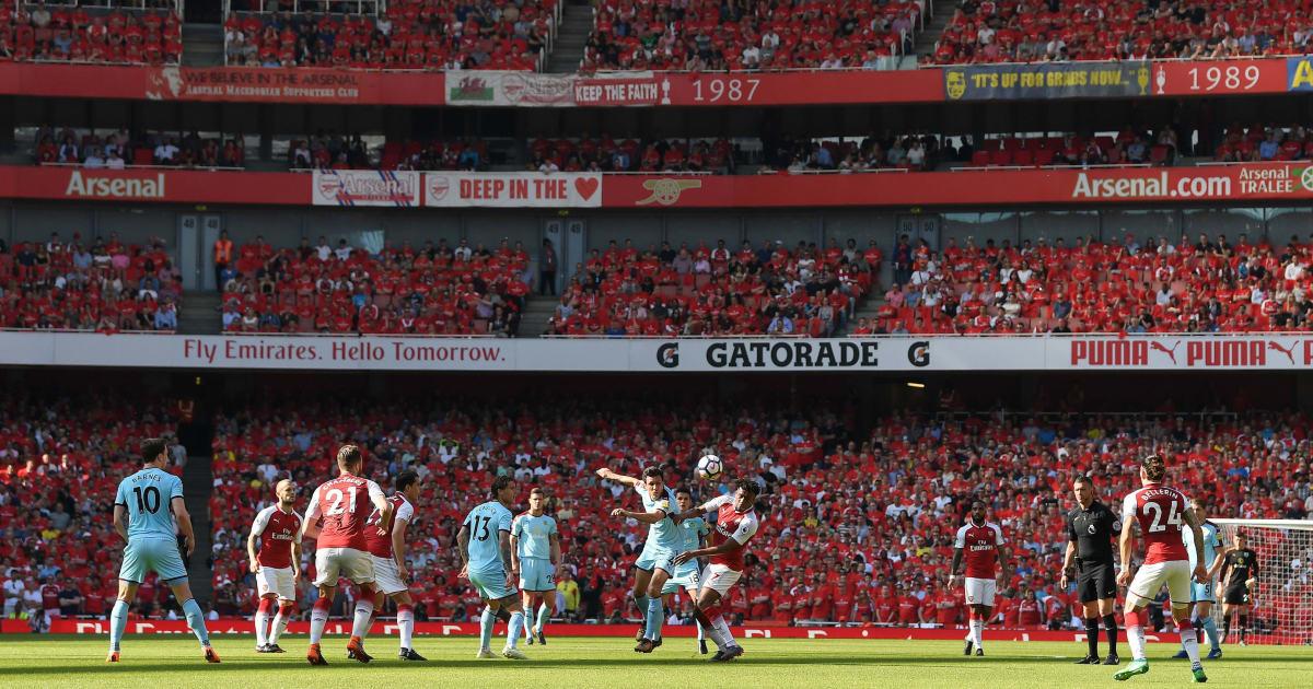 Arsenal-v-burnley-premier-league-5b2e5ee9347a02851b000002
