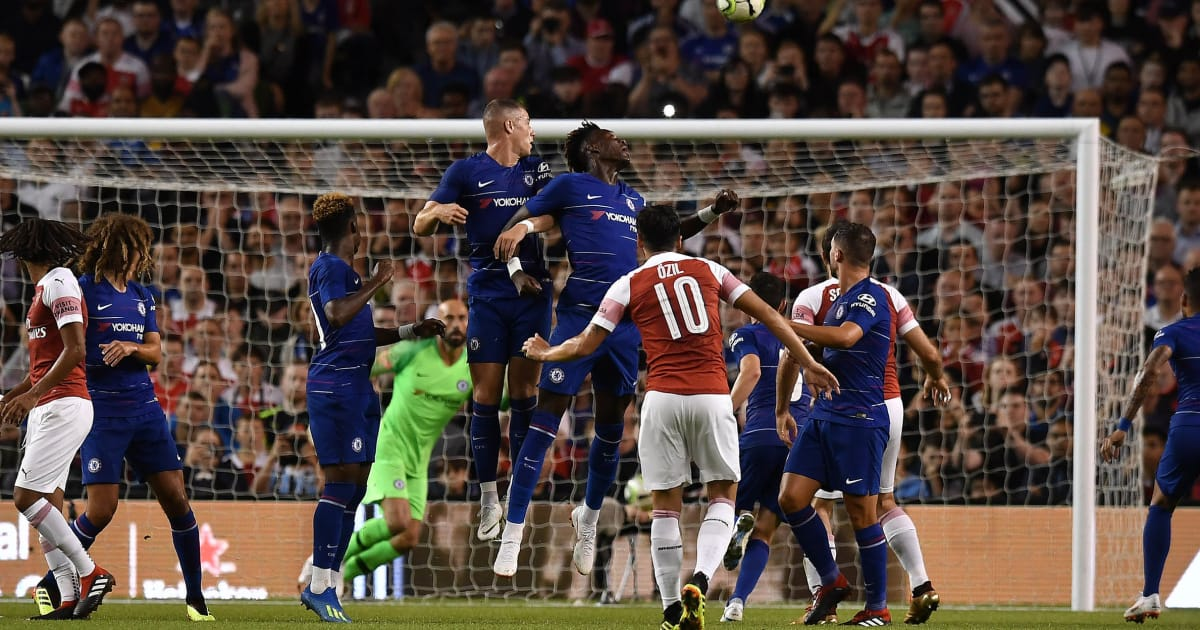 Arsenal-v-chelsea-international-champions-cup-2018-5b76d6e022afe5a37d000023