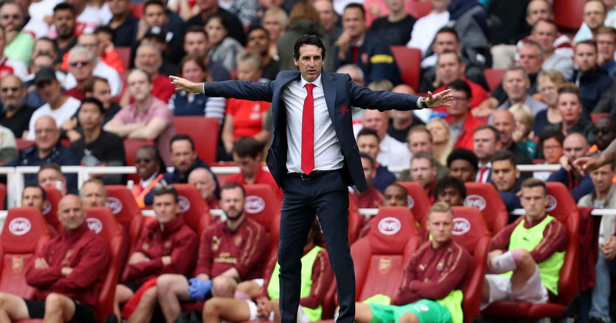 Arsenal-v-manchester-city-premier-league-5b7158004c8f4e540d000001