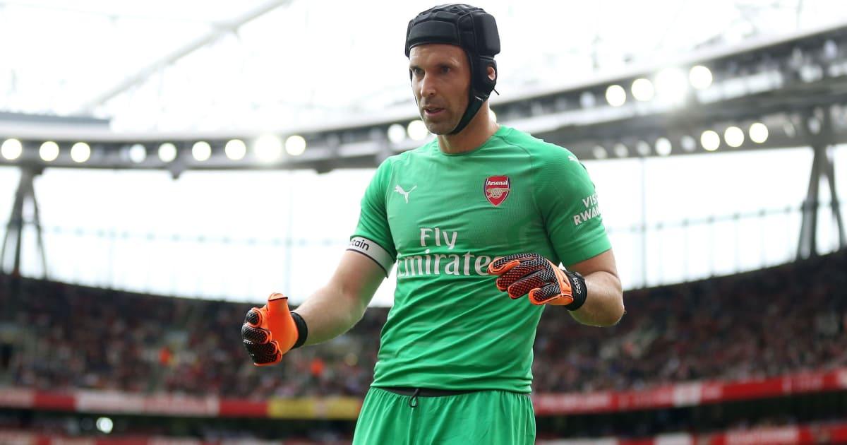 Arsenal-v-manchester-city-premier-league-5b718a5d4f3f1be7ff000001