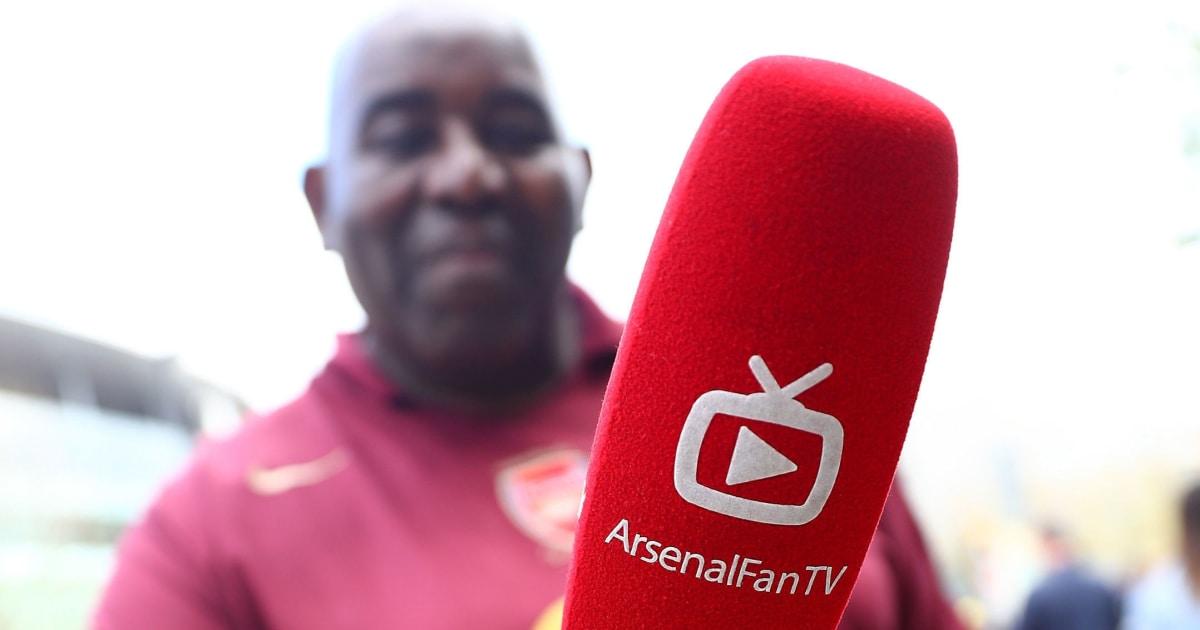 Arsenal-v-manchester-city-premier-league-5b71e76d4f3f1bdfb5000010