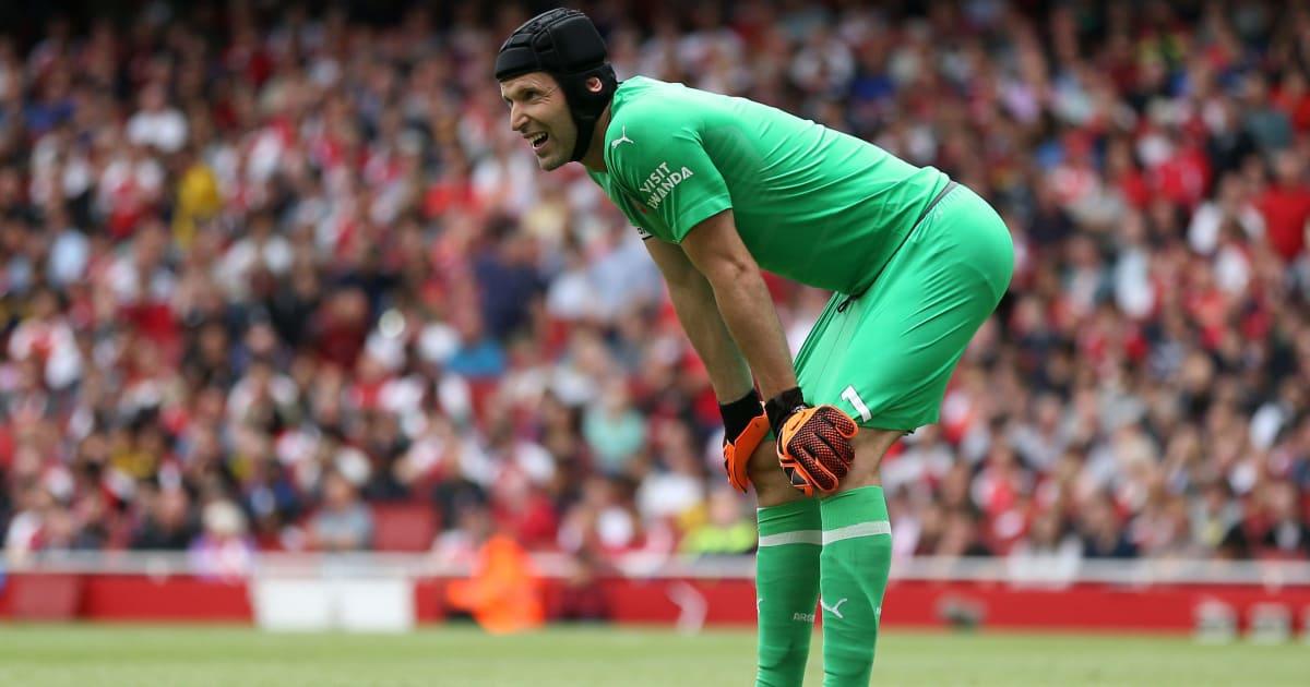 Arsenal-v-manchester-city-premier-league-5b728557c172518be5000016