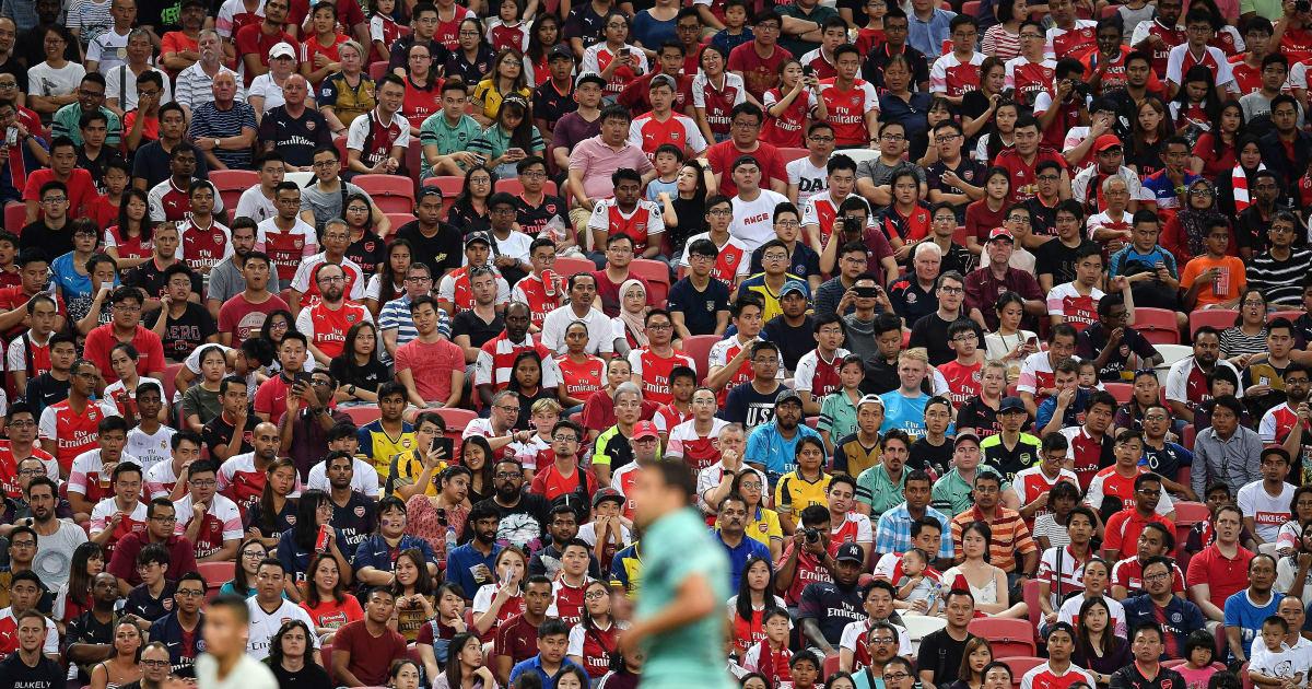 Arsenal-v-paris-saint-germain-international-champions-cup-2018-5b7298b4a0f6dd89e6000011