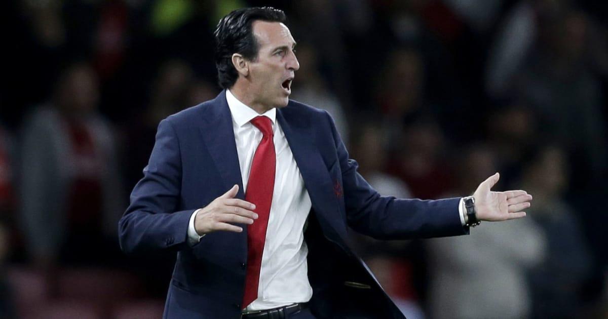 Arsenal-v-vorskla-poltava-uefa-europa-league-group-e-5ba6662b436ed144df000001