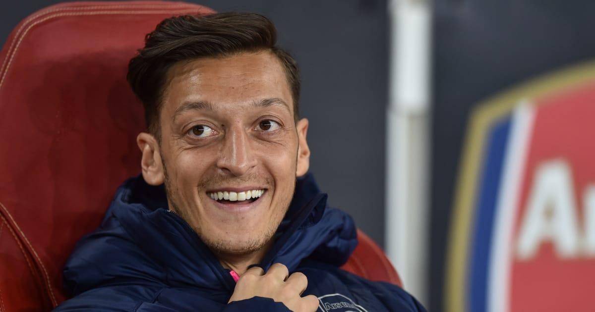 Arsenal-v-vorskla-poltava-uefa-europa-league-group-e-5bc498f7a578147efe000001