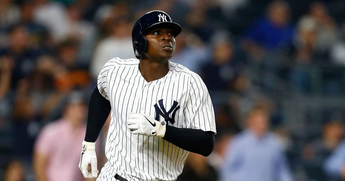Didi gregorius reports major improvement in wrist and for Major motors baltimore maryland
