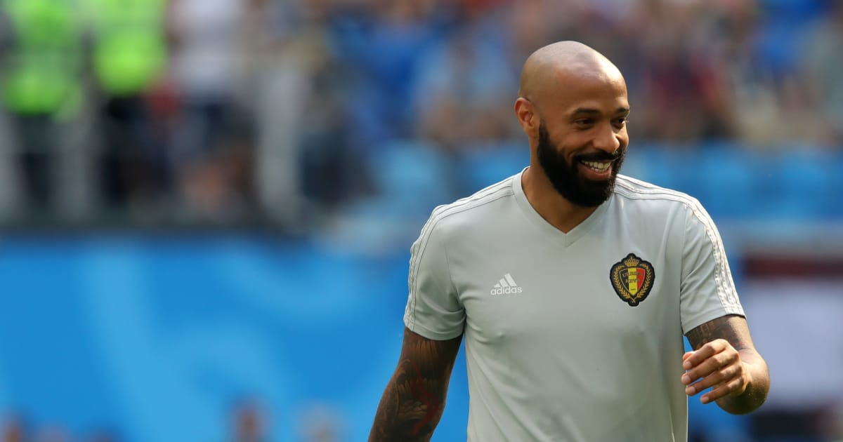 Belgium-v-england-3rd-place-playoff-2018-fifa-world-cup-russia-5bc1b966a7018def13000012