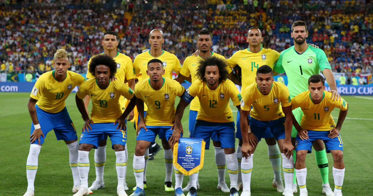 live brazil vs costa rica world cup e 90min