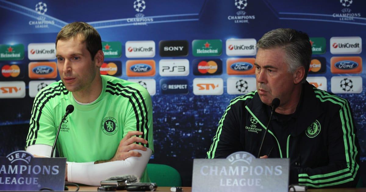 Chelsea-training-session-5b276b1af7b09d9702000007
