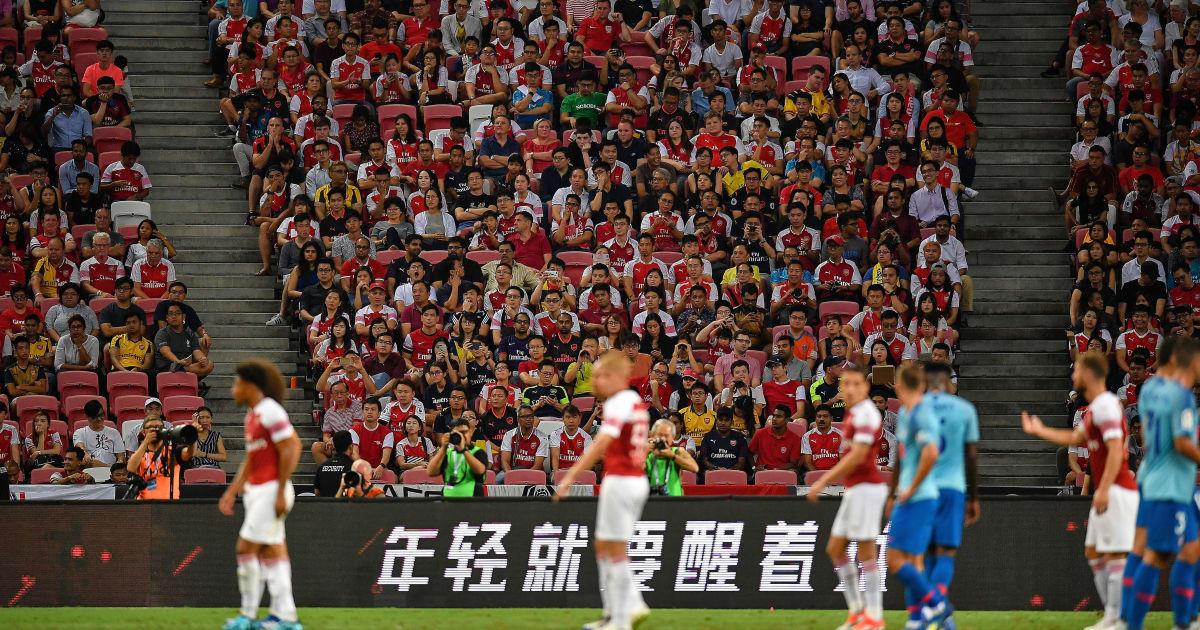 Club-atletico-de-madrid-v-arsenal-international-champions-cup-2018-5b68210a916bf1512100000b