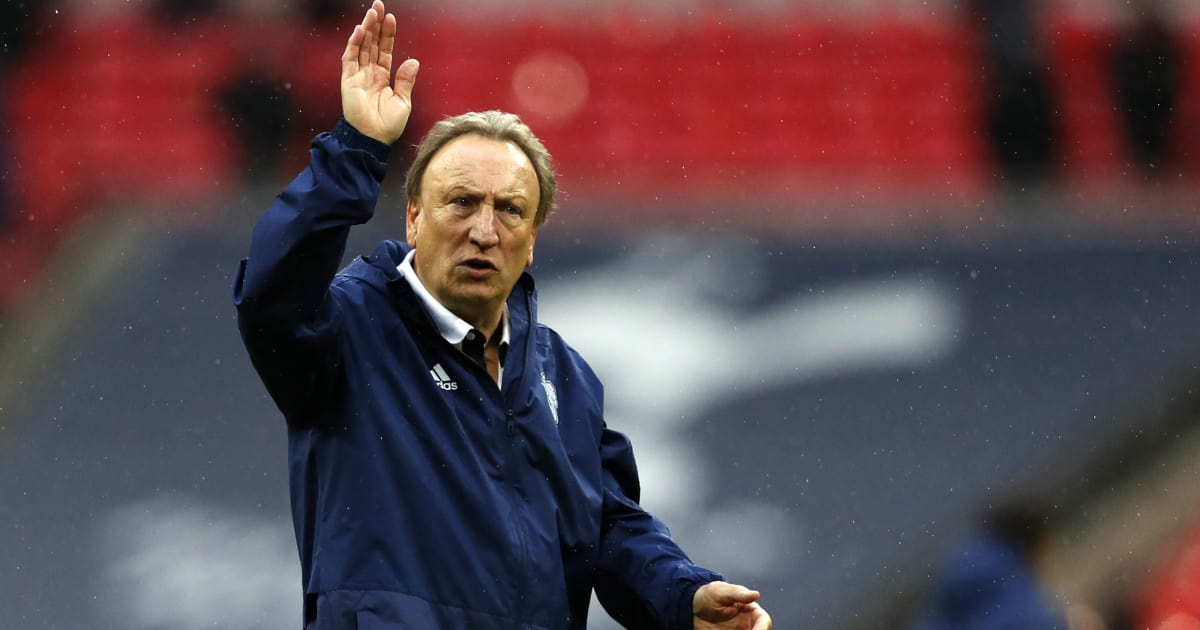 10 Managerial Candidates for Cardiff to Consider Should Neil Warnock Get the Chop