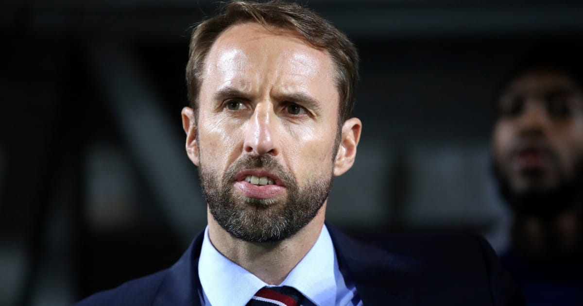 Spain vs England Preview: Recent Form, Key Battle, Team News, Prediction and Mor...